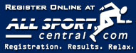 All Sports Central