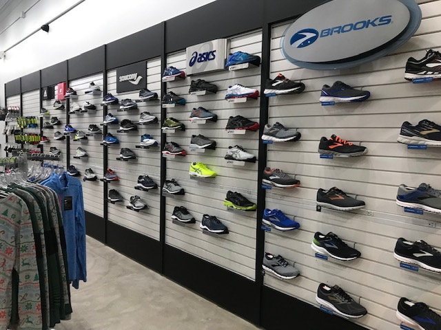 f5c14283f Our Store | Sioux Falls Running Store & Online | Runner's Block