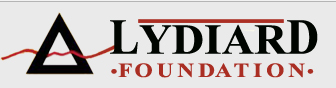 Lydiard Personal Trainer